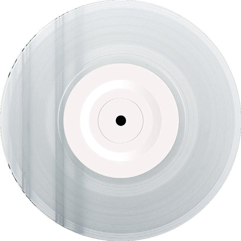 Vinyl Colour Image 3