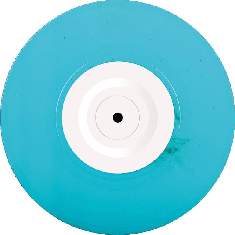 Vinyl Colour Image 9