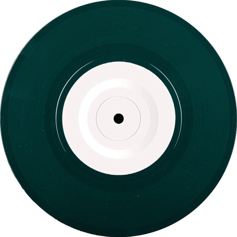 Vinyl Colour Image 13
