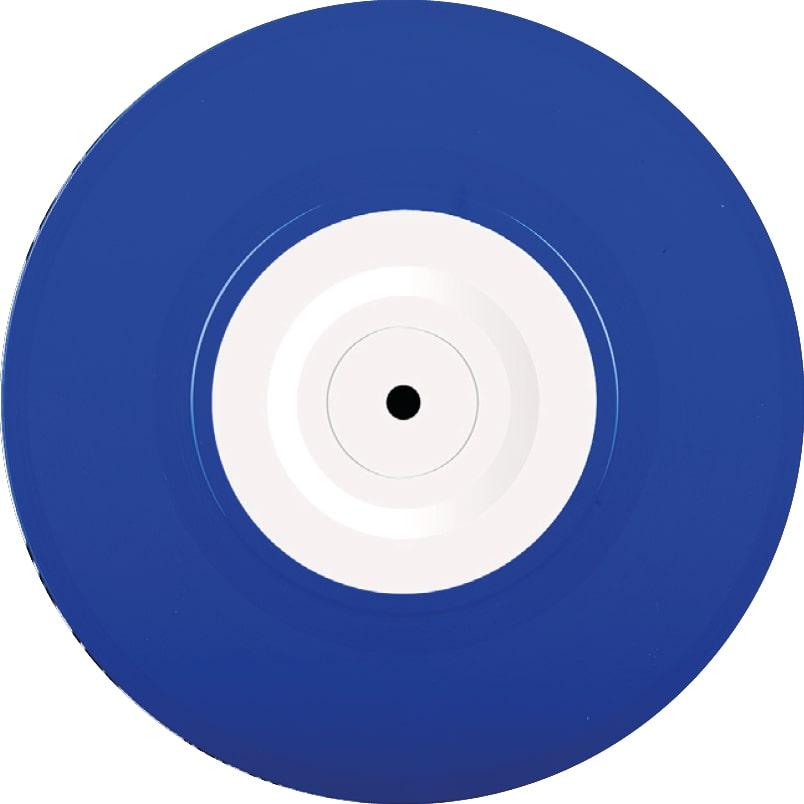 Vinyl Colour Image 18