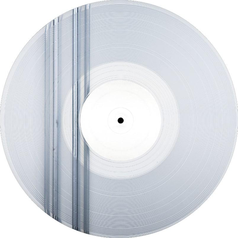 Vinyl Colour Image 23
