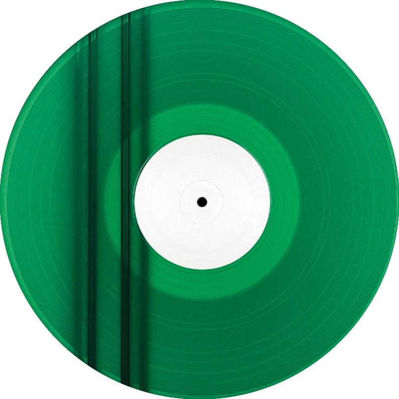 Vinyl Colour Image 24