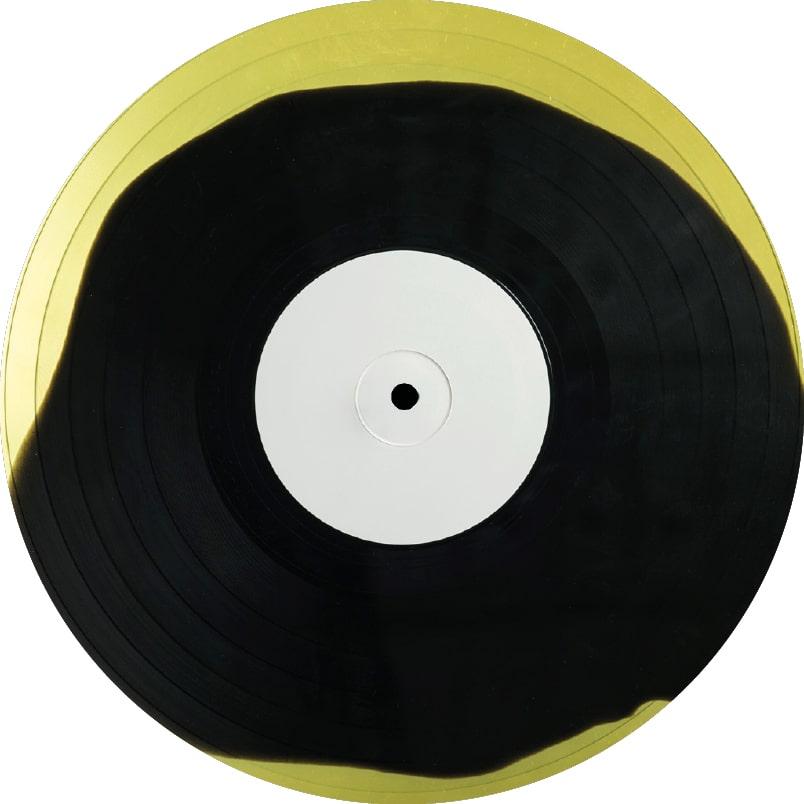 Vinyl Colour Image 27