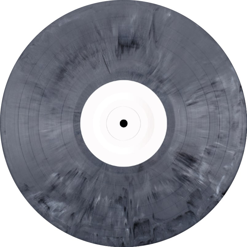 Vinyl Colour Image 42