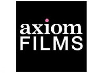 Axiom-Films