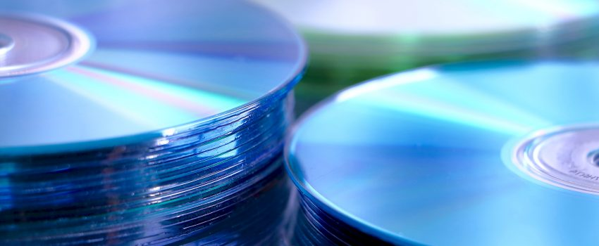 5 Most Common Myths About Blu-Ray