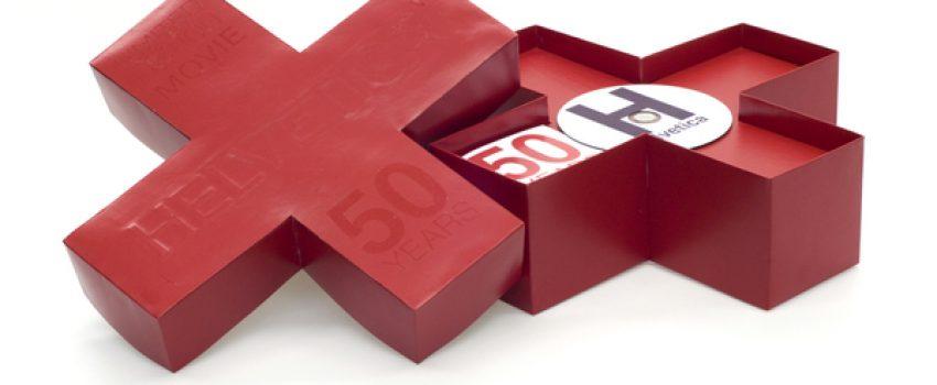 Creative CD & DVD Packaging Designs