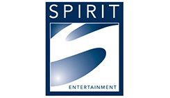 Spirit Entertainment