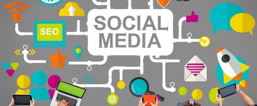 Social Media Tips for Marketing Your Music CD