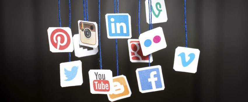 Why Social Media Should Be Your Best Friend When Marketing Your Music