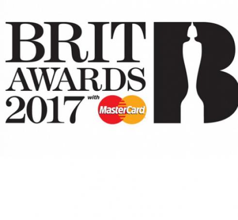 BRITS AWARDS  – WATCH TONIGHT LIVE ON ITV 7:30PM