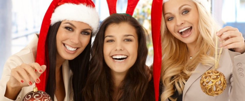 Are Christmas Songs Overrated?
