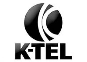 K-Tel