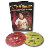 DVD Duplication & DVD Replication